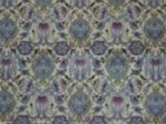 TISSUSDESLUNES - liberty - Tissu Imprim�