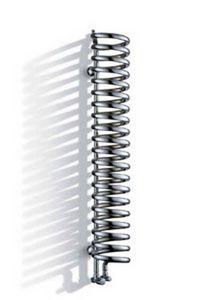 RUNTAL - spirale spirec-180-020 - Radiateur