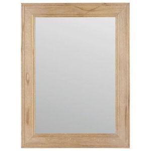 Maisons du monde - miroir st quentin - Miroir