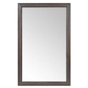 Maisons du monde - miroir beausoleil - Miroir