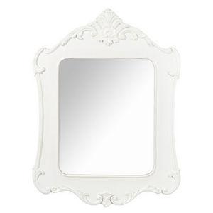 Maisons du monde - miroir victoria - Miroir