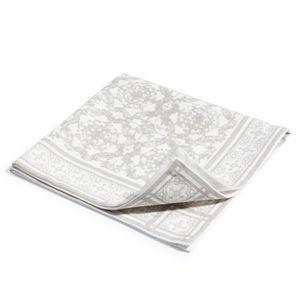 Maisons du monde - serviette lafayette - Serviette De Table