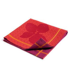 Maisons du monde - serviette pékin - Serviette De Table