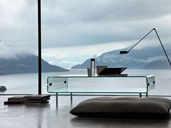 Fiam - c&c - Table Basse Forme Originale