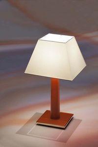 Armani Casa - gamma - Lampe À Poser