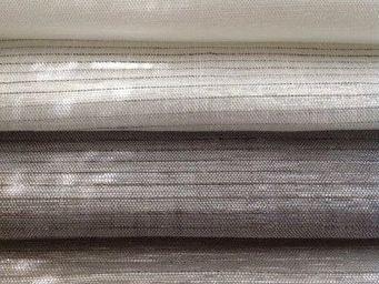 Bisson Bruneel - dumet - Tissu D'ameublement