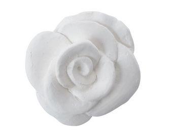 Mathilde M - petite rose, parfum rose ancienne - Parfum D'int�rieur
