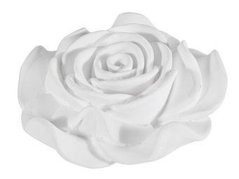 Mathilde M - rose, parfum rose ancienne - Parfum D'int�rieur