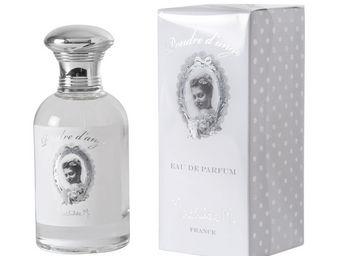 Mathilde M - eau de parfum poudre d'ange 50 ml - Parfum D'intérieur