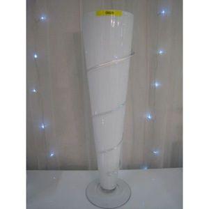 DECO PRIVE - vase pour decoration mariage - Décor Évènementiel