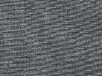 DECOBEL -  - Tissu D'ameublement