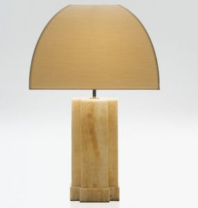 Armani Casa - bloom - Lampe À Poser