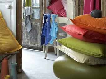 Essix home collection - drap housse coton 57fils - Drap Housse