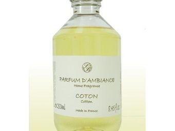 Savonnerie De Bormes - recharge pour diffuseur - Essences Parfum�es