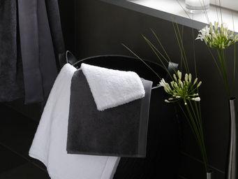 Alexandre Turpault - serviette bio essentiel - Serviette Invit�