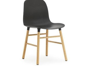 Normann Copenhagen - form chair  - Chaise