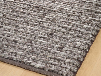 Interior's - tapis léon 200*300 - Tapis Contemporain