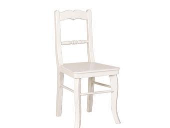 Interior's - lot de 2 chaises - Chaise