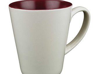Interior's - mug atelier - Mug