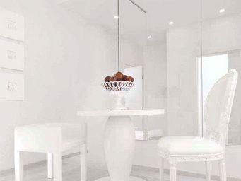 CYRUS COMPANY - anfora - Table De Repas Ronde