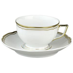 Raynaud - polka or - Tasse À Thé