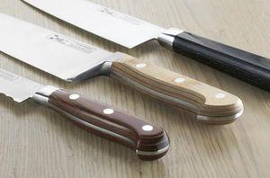 IVO CUTELARIAS -  - Couteau De Cuisine
