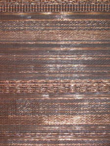 LCD TEXTILE EDITION -  - Gomme