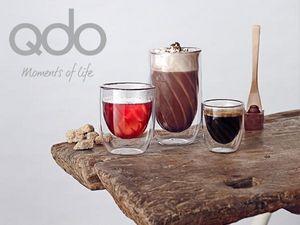 N2J -  - Tasse À Café
