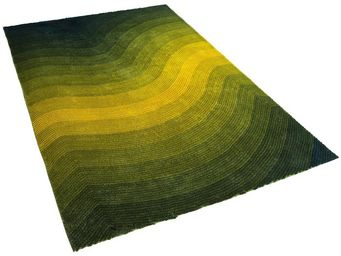 BELIANI - efez - Tapis Contemporain