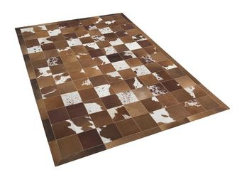 BELIANI - side - Tapis Contemporain