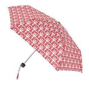 NICKY JAMES -  - Parapluie