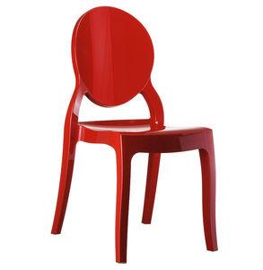 Alterego-Design - eliza - Chaise