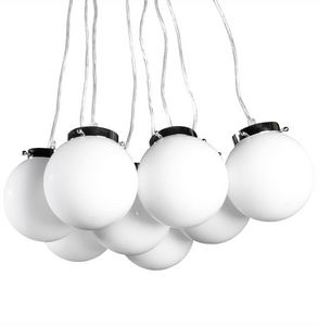 Alterego-Design - pearls - Suspension