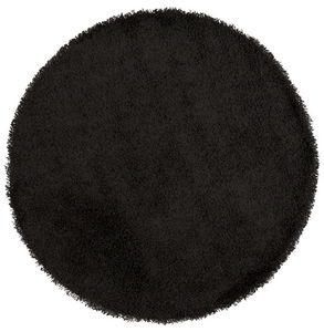 Alterego-Design - cava round - Tapis Contemporain