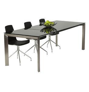 Alterego-Design - glagla - Table De Repas Rectangulaire