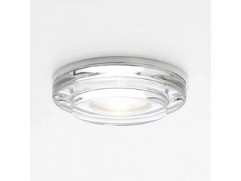 ASTRO LIGHTING - spot encastrable mint rond - Spot De Plafond Encastré