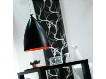 Nordlux - suspension slope 22 noir - Suspension
