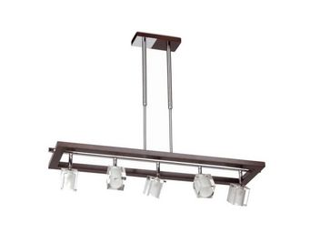 FARO - lustre alamo 4l ou 5l - Suspension