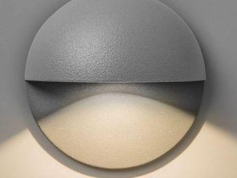 ASTRO LIGHTING - applique encastrable extérieure tivoli led ip65 12 - Applique D'extérieur