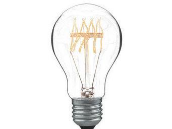 Paulmann - ampoule incandescente standard e27 60w | paulmann - Ampoule Incandescente