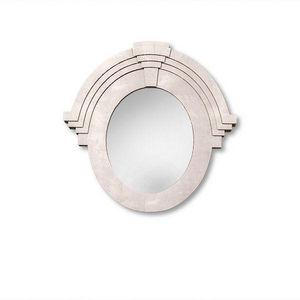 Corvasce Design - specchiera arcadia - Miroir