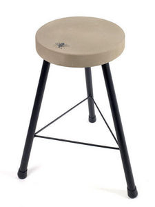 Welove design - feeling - Tabouret