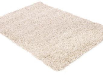 KOKOON DESIGN - tapis d'intérieur cozy 170x120cm - Tapis Contemporain
