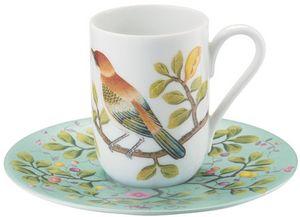 Raynaud -  - Tasse À Café