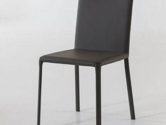 Ateliers De Langres - chaise tentation - Chaise