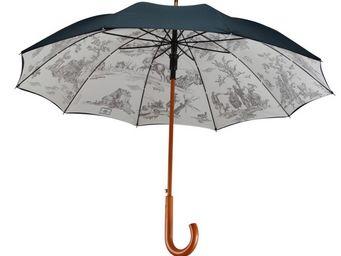 DE JOUY - canne__ - Parapluie