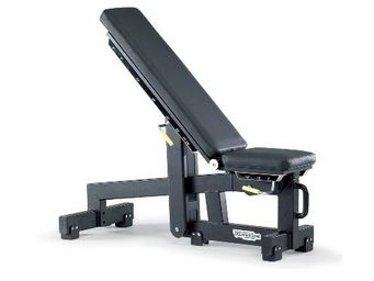 TECHNOGYM -  - Banc De Musculation