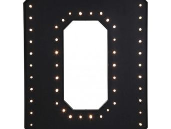 Kare Design - applique o noir led - Applique