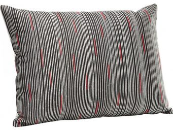 Kare Design - coussin lines 35x50 cm - Coussin Rectangulaire