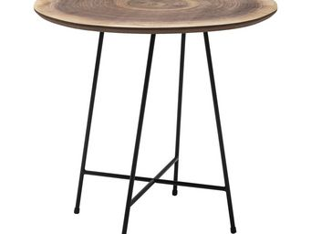 Kare Design - table d appoint x nature 51cm - Table D'appoint